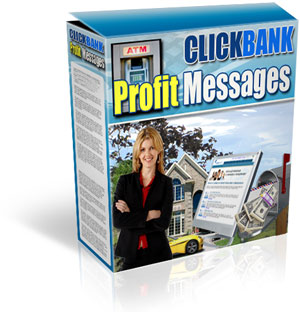 clickbank dating affiliate Find the best sites like clickbank and earn money online within moments - list of the best affiliate programs available online.